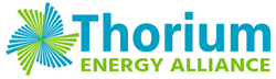 Thorium Energy Alliance Logo