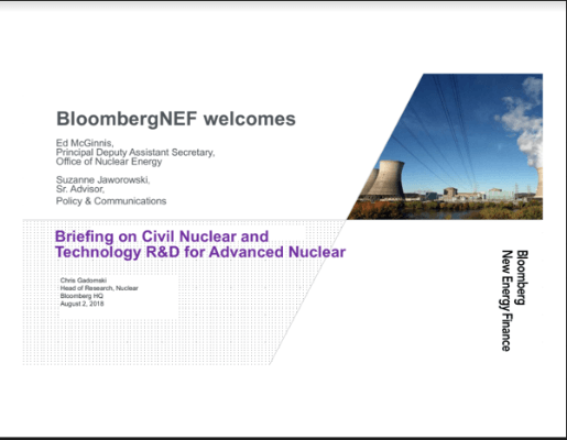 DOE Aug 2 with BNEF Intro