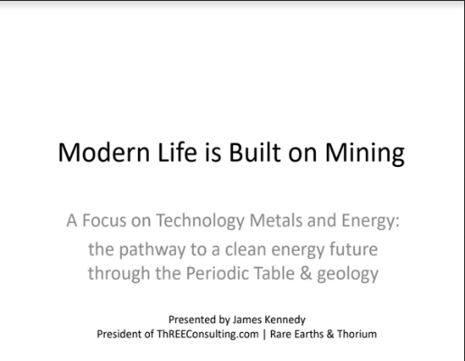 Kennedy Shale Geology 2 Careers in Mining