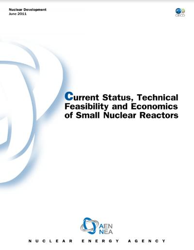 Small Reactors