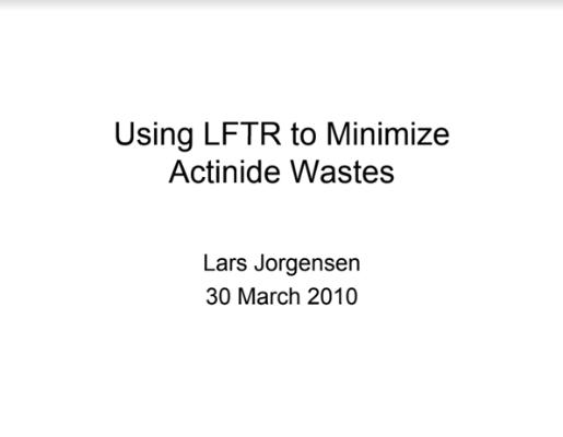 TEAC2 Lars Jorgensen