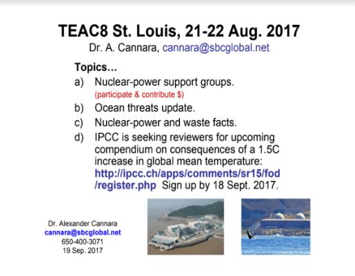 TEAC8 Alex C