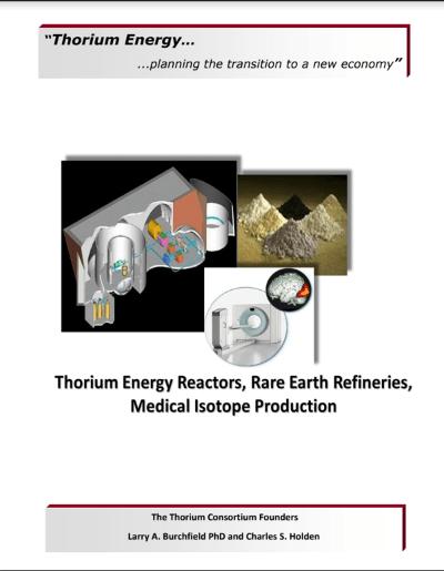 TTC Thorium Missouri 12.14.10 CSH Edits
