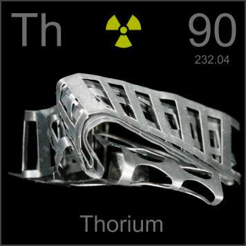 Thor Element