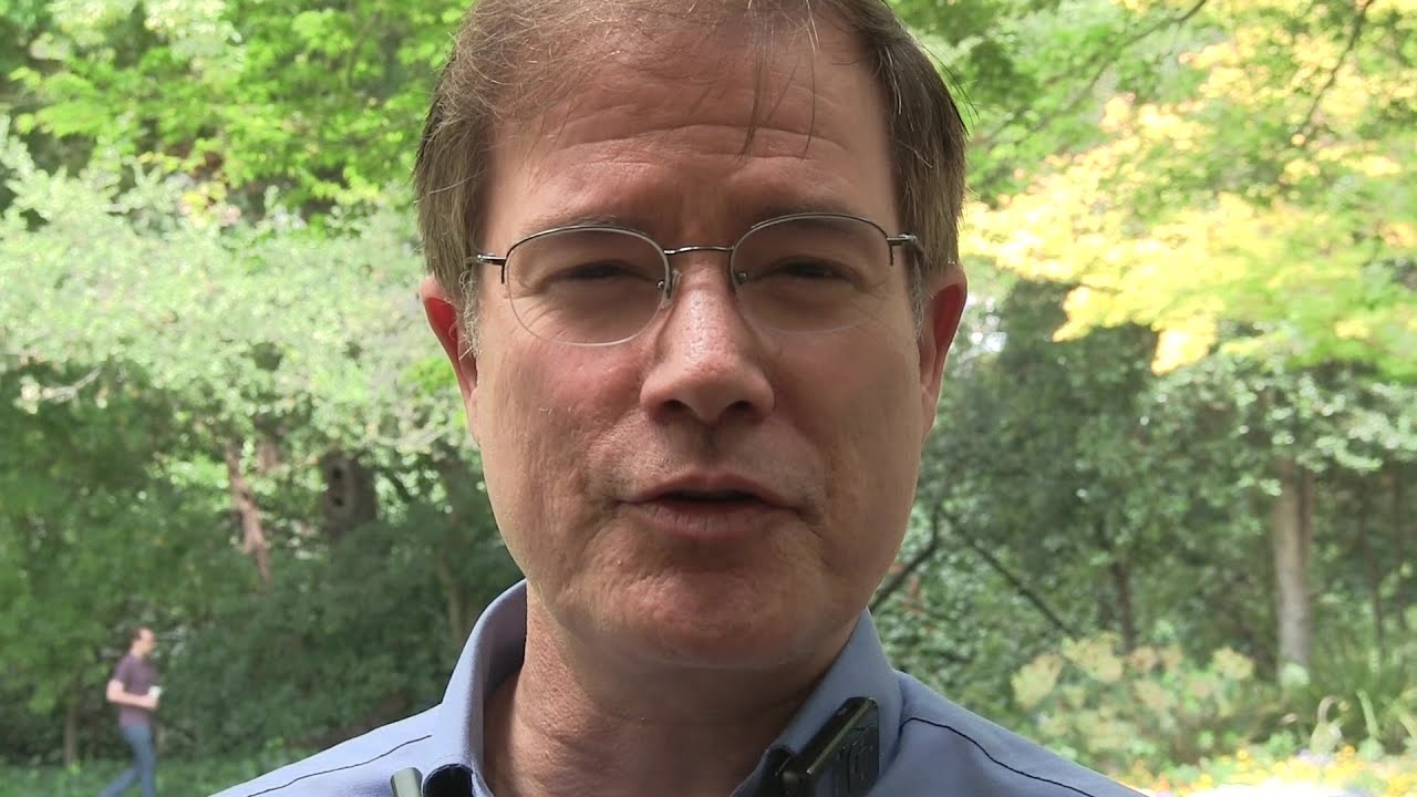 Dr. Per Peterson – ORNL MSRE PDFs TEAC 7