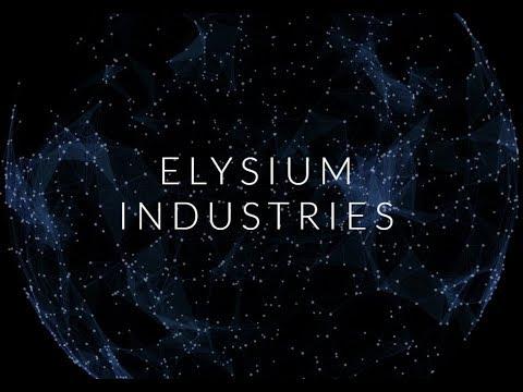 Fast-Spectrum Molten-Salt Reactor – Elysium Industries – Ed Pheil @ TEAC 8