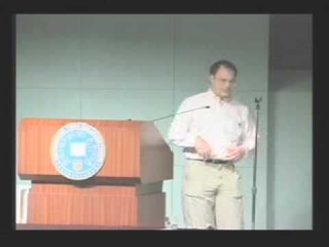 John Kutsch WHY Thorium TEAC 1