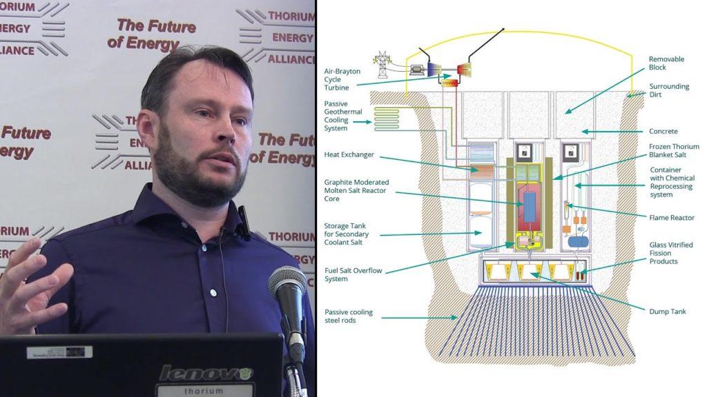 Thomas Jam Pedersen – Copenhagen Atomics TEAC 7