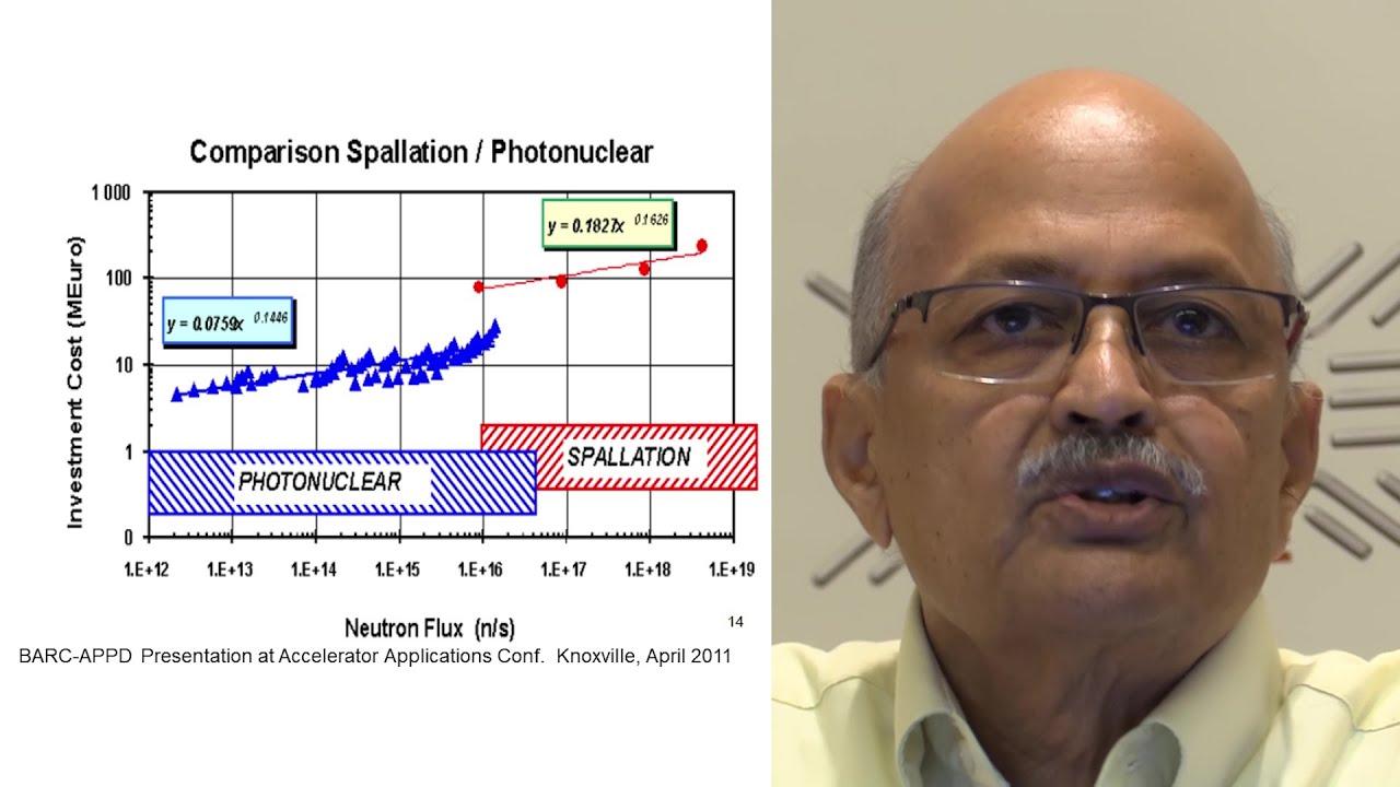 Yorktown Clean Energy Center – Dr. Ganapati Myneni TEAC 10