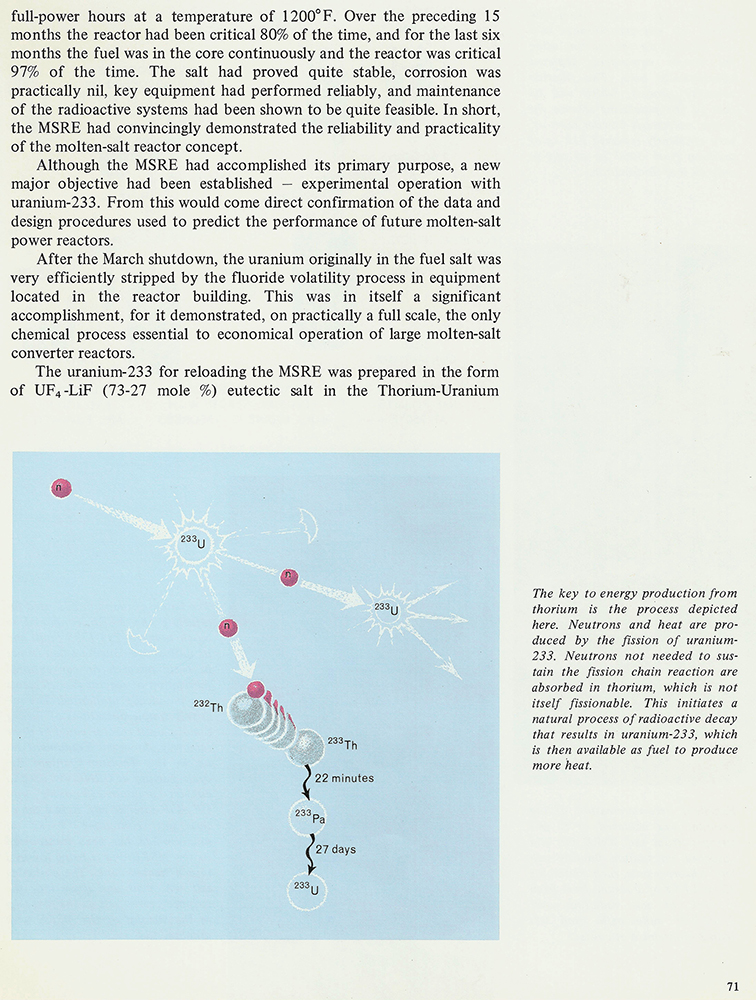MSRE Booklet Page 71