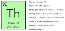 Figure SEQ Figure \* ARABIC 1: Physical Properties