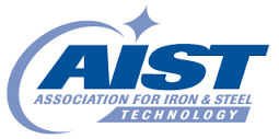 AIST Article 6.29.2021 Green Steel Project